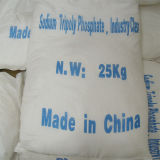 Factory Supply STPP 94% Sodium Tripolyphosphate