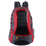 OEM New Design Solar Backpack