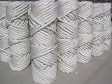 Ceramic Textiles (include ceramic fiber square rope, ceramic fiber round rope)