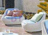 Hot Sales Terrace Garden Sets Rattan Wicker Furniture