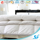 Wholesale Lightweight Microfiber Thick Filling Quilt