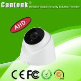 High Performance 1.3MP HD-Ahd Real WDR CCTV Camera (KHA-TH20)