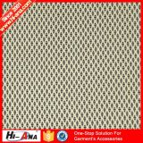 Advanced Equipment Hot Selling Spacer Mesh Fabric