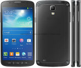 Original I9295 S4 Active New Unlocked Mobile Phone Cell Phone