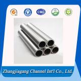ASTM B338 Great2 Titanium Tubes for Condenser