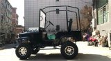Chain Driven 2 Stroke ATV Adult Jeep EEC ATV