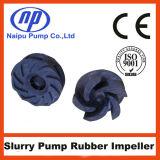 3/2c-Ahr Rubber Liner Slurry Pump Impeller (C2127)