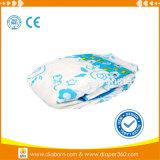Baby Diapers Wholesale in China for Kenya/ Nigeria/Uganda/Congo/Ghana/South Africa/Dubai Market