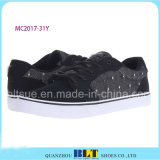 Jean Casual Men Comfor Shoes for Wholesale