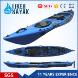 Fishing Boat Sit on Top 1 Seat Kayak