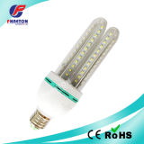 LED Energy Saving Bulb 2u E27 3W Warm White (pH6-3011)