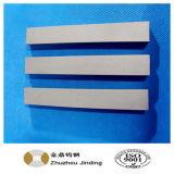 Hard Metal Alloy Strips, Hard Alloy Carbide Strips