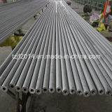 High Quality Stainless Steel (304 304L 316 316L)