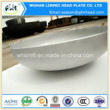 Stainless Steel Product Dished End Elliptical Head for Tanks