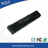 Lithium Battery/Battery Charger for Asus A41-A3 A41-A6 Power Bank