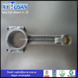 Auto Engine Parts for Renault Clio K9k 1.5dci 7701475074 Connecting Rod