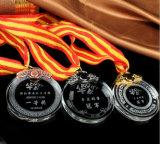 High Quality Customized Crystal Trophy Crystal Award