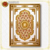 Banruo European Styel Artistic Ceiling for Bedroom Decoration