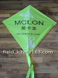 Cheap Diamond Promotional Kite