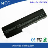 Laptop Battery for HP Compaq 8510W 8510p 8710W Hstnn-Ub11