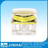 (T) 30g Acrylic Cosmetic Containers Eye Cream Jar