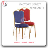 Restaurant Eating Place Cafeteria Chairs Supply (BC-135)