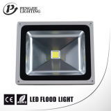 2017 Hot Sale Outdoor 50W LED Flood Light with Ce RoHS (IP65)