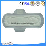 Hot Sell Sanitary Napkins with Good Absorption Popular in Pakistan