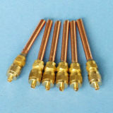 Copper Check Valve for Air Conditioner