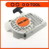 Stl Chain Saw Spare Parts Ms380 381 Starter in Good Quality