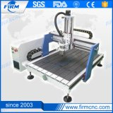Best Quality Advertising CNC Woodcutting Tools for Desktop 6090