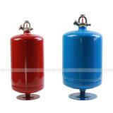 6LTR Foam Hanging Fire Extinguisher