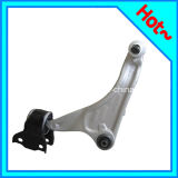 Auto Control Arm for Range Rover 12-14 Lr024472