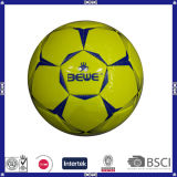 Wholesale Price Training PVC Shiny Soccer Ball