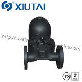 Single-Seat Cast Steel Ball Float Steam Trap (SFT43)