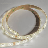 IP65 5050 LED Strip Lighting Super Brightness with UL Listed