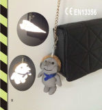 Reflective Plush Toys for CE 71