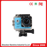 Factory Wholesales 2.0 Inch WiFi Remote Control HD 60fps 1080P Sports Action Camera Sj7000