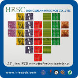Ultraviolet Sterilizer PCBA Over 15 Years PCB Circuit Board China Supplier