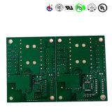Multilayer Circuit 1~20 Layer PCB Circuit