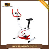 Home Indoor Gym Fitness Equipment Exercise Upright Magnetic Bicycle