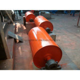 Magnetic Pulley Separator for Conveyor Separation (ML1-80100L)