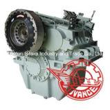Hangzhou Advance Hc-Series Hcd2000 Marine Gearbox