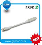Popular Portable Mini Size USB Flexible LED Light