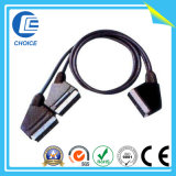 Scart Cable (CH43008)