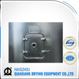 High Quality Energy Saving Spray Dryer Price
