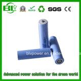 in Stock 2900mAh Samsung Inr18650-29e Battery 3.7V Samsung 29e 18650 Li-ion Battery for Electric Bike E-Bike Battery