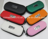 EGO Carry Case (EGO Case)