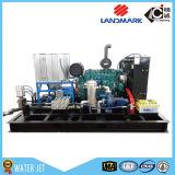 High Quality Industrial 36000psi Steam Cleaner High Pressure (FJ0090)