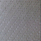 Fabric PVC Free Leather of Grain1104